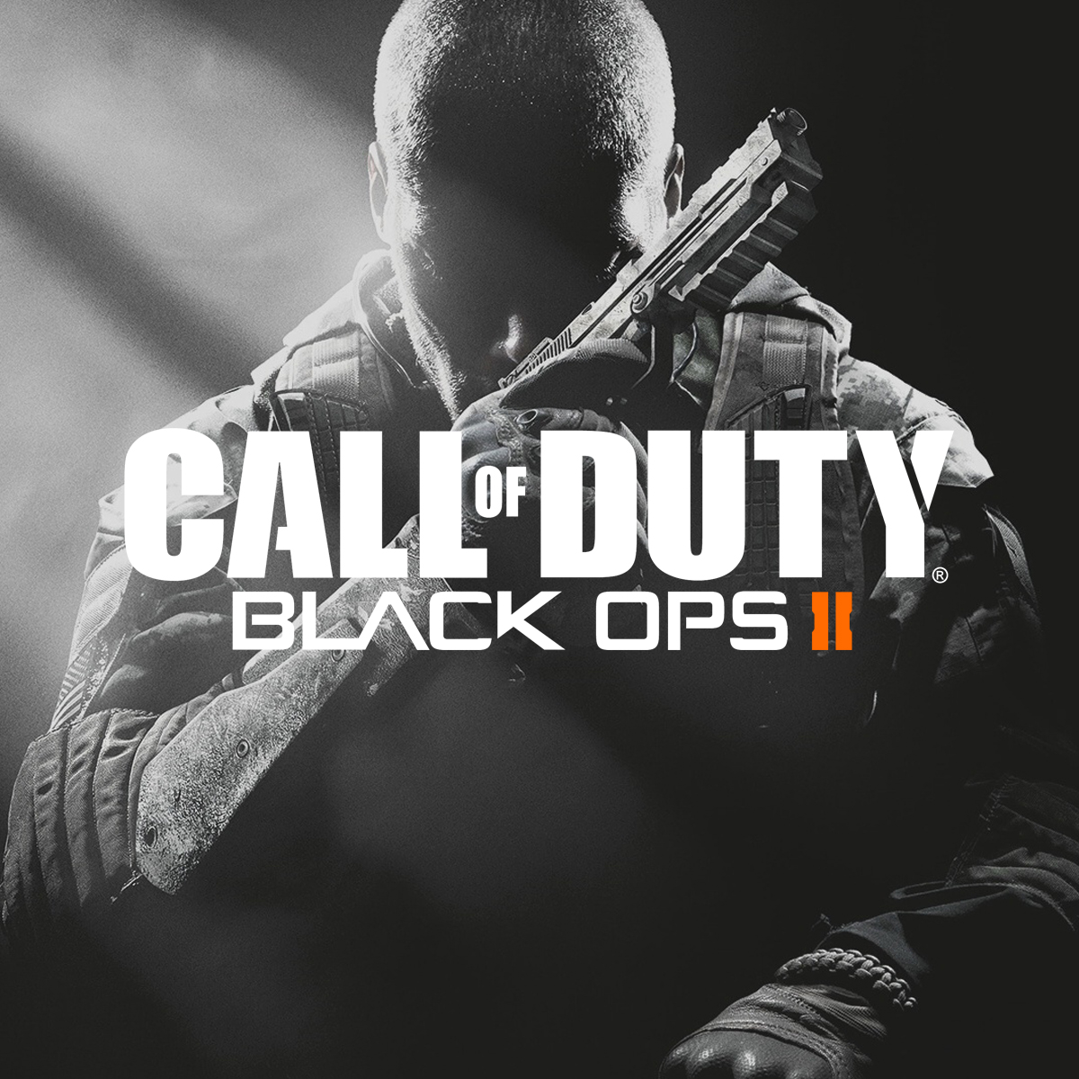 Call Of Duty Black Ops 2 Wallpaper: Black Ops 2 Images