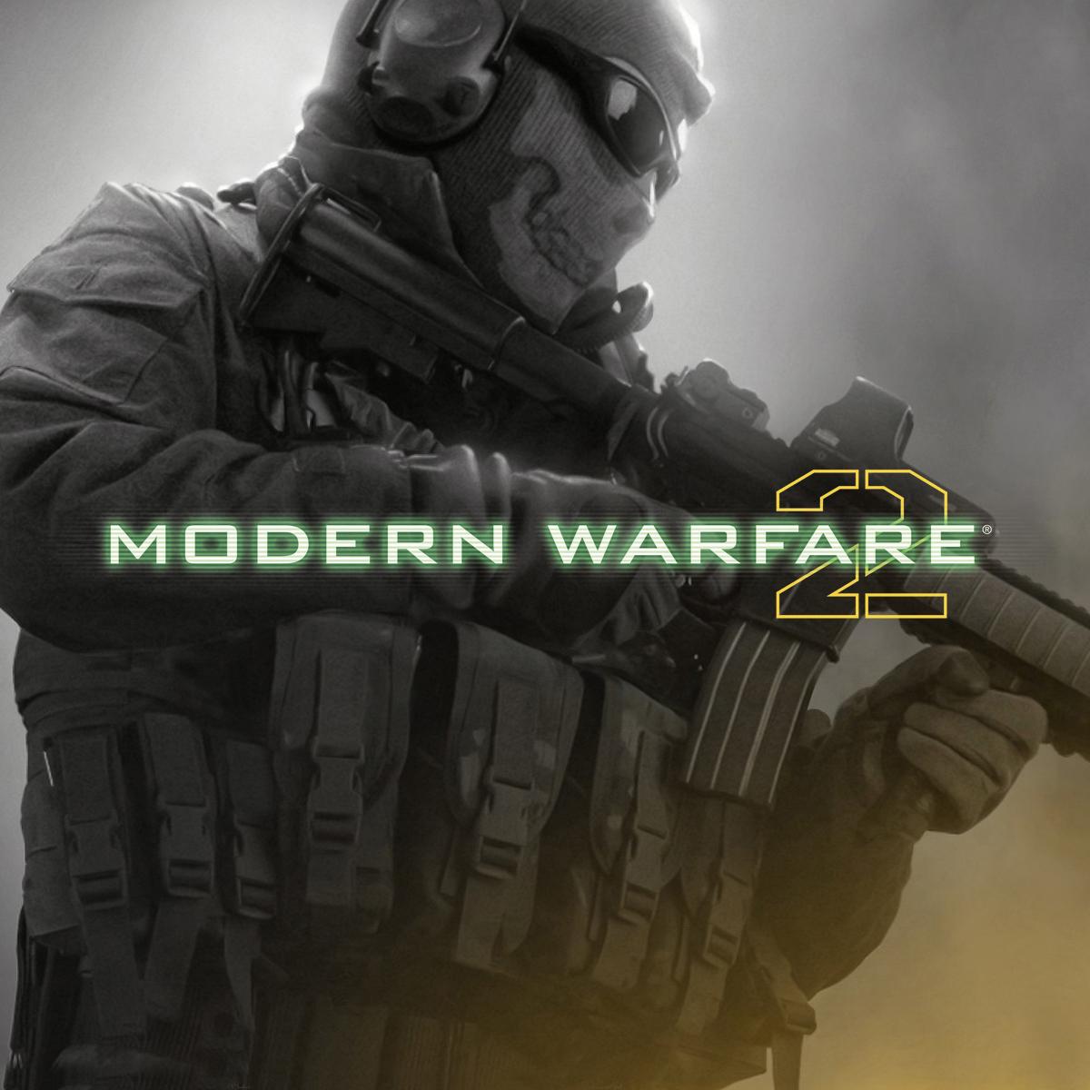 Mw2 mod menu 2019